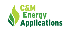 C&M Energy Applications Ltd.