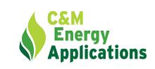 C&M Energy Applications Ltd.