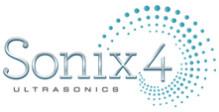 Sonix IV Corporation