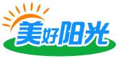 Wuhan Tairunyinfeng Energy-Saving Technology Co., Ltd.