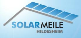 Solarmeile Hildesheim