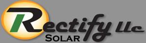 Rectify, LLC