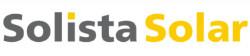 Solista Solar GmbH