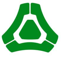 PuRenergy Pvt Ltd