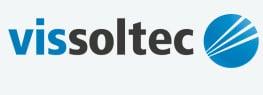 Vissoltec GmbH