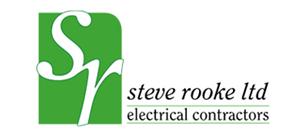 Steve Rooke Ltd