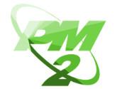 PM2 Tecnologie Elettroniche s.n.c.