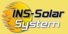 INS-SolarSystem