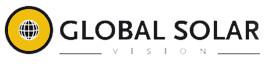 Global Solar Vision
