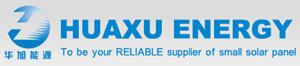 Huaxu Energy Technology Co., Ltd.
