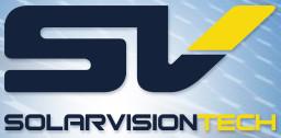 Solar Vision Tech