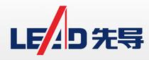 Wuxi Lead Auto Equipment Co., Ltd.