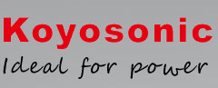 Koyosonic Electronics Co., Ltd.