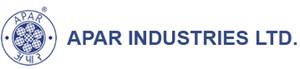Apar Industries Ltd