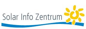 Solar-Info-Zentrum GmbH