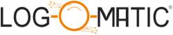 Logomatic GmbH