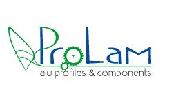 Pro-lam Alluminio S.r.l.