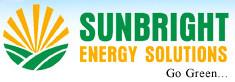 Sun Bright Energy Solutions (P) Ltd.