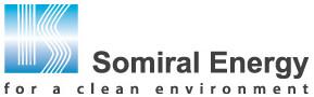 Somiral Energy sarl