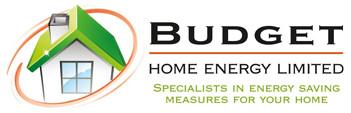 Budget Home Energy
