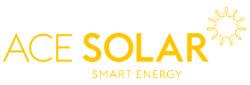 ACE Solar