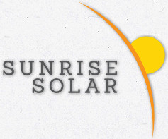 Sunsire Solar