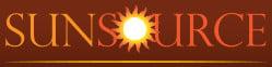 SunSource Homes Inc.