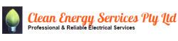Clean Energy Services P/L