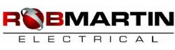 Rob Martin Electrical