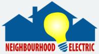Neighbourhood Electric