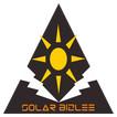 Solar Bizlee