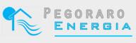 Pegoraro Energia Srl