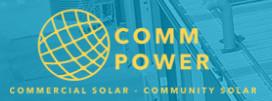 CommPower (GTIS Pty Ltd)