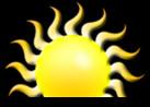 Terrestrial Solar Survey, LLC