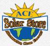 Alternative Clean Energy Solar Store