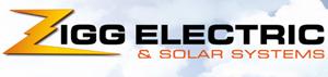 Zigg Electric & Solar Systems