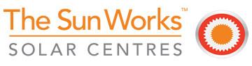 The SunWorks Solar Centre Pty Ltd