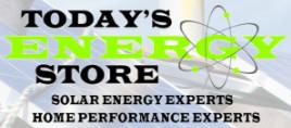 Today's Energy Store