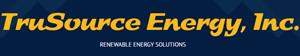 TruSource Energy, Inc.