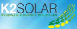 K2 Solar