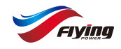 Flying Power Co., Ltd.