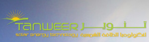 Tanweer Solar Energy Group