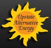 Upstate Alternative Energy