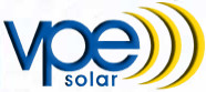 Valley Pro Electric - Solar
