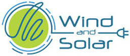 Wind and Solar, LLC