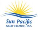Sun Pacific Solar Electric, Inc.