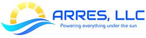 Arres, LLC