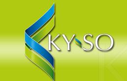 Ky-So Srl