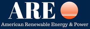American Renewable Energy & Power