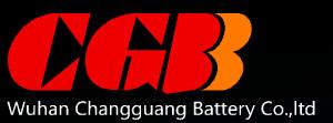 Wuhan ChangGuang Battery Co., Ltd (CGB)